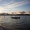 Lake_Wylie_RLoken_093_8515