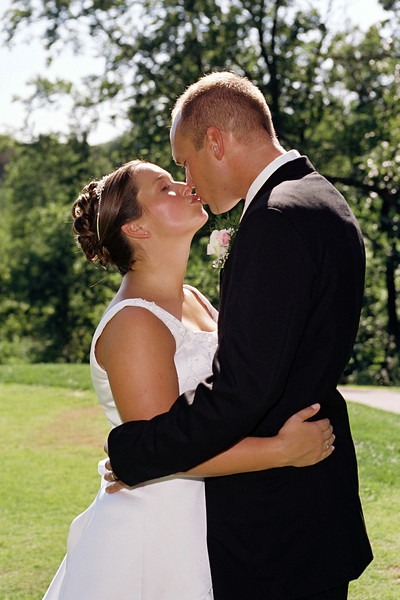Tricia & Marc, Yarrow Golf & Conference Center, wedding & reception.  Copyright Anthony Dugal Photography, Kalamazoo, Michigan, USA, (269) 349-6428.