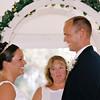 Tricia & Marc, Yarrow Golf & Conference Center, wedding & reception.  Copyright Anthony Dugal Photography, Kalamazoo, Michigan, USA, (269) 349-6428.