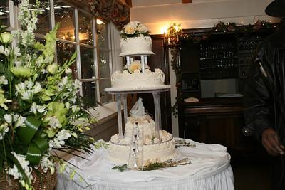 Trina's Wedding 006