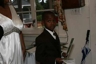 Trina's Wedding 015