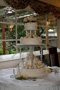 Trina's Wedding 002