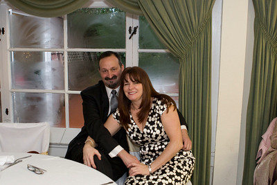 Trina's Wedding 228
