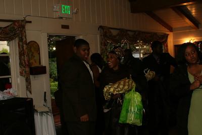 Trina's Wedding 011