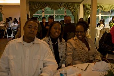 Trina's Wedding 268