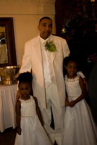 Trina's Wedding 249