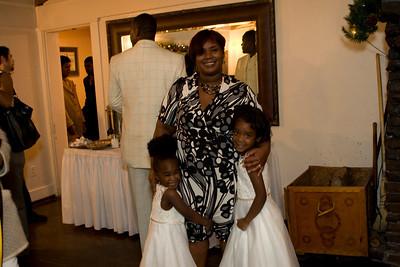 Trina's Wedding 240
