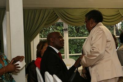 Trina's Wedding 008