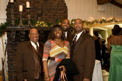 Trina's Wedding 239
