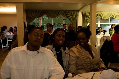Trina's Wedding 269