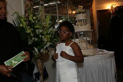 Trina's Wedding 013