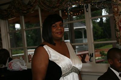 Trina's Wedding 016