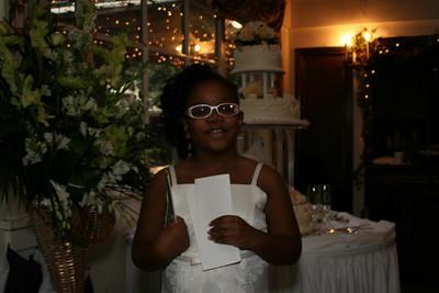 Trina's Wedding 014