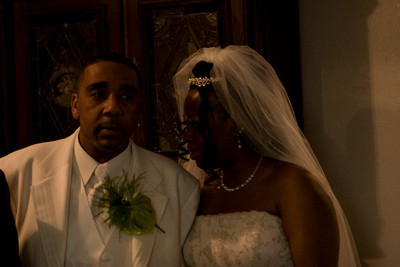Trina's Wedding 277