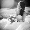 Trinh & Jason Wedding Portrait Session