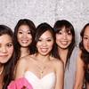 Trinh & Gary's Wedding 12-22-12 :