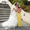 AlexKaplanPhoto-51-6781