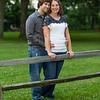 Trisha and Josh-19