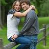 Trisha and Josh-16
