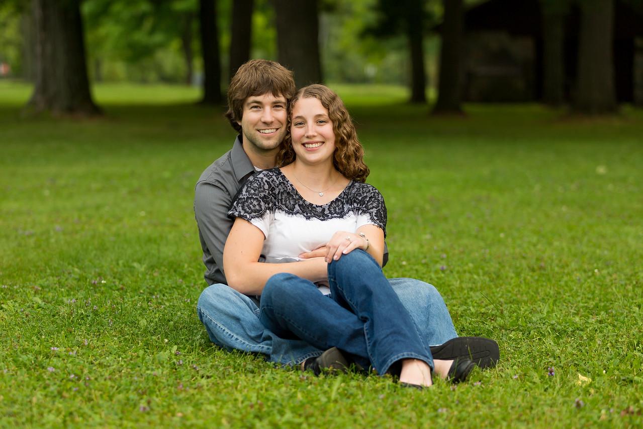Trisha and Josh-26