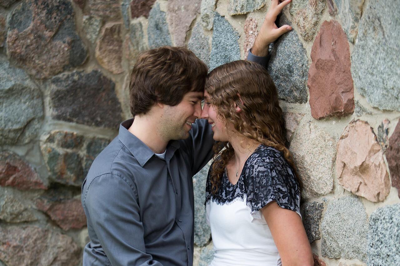 Trisha and Josh-14