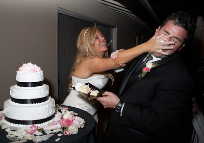 Trisha&Andrew_Wedding