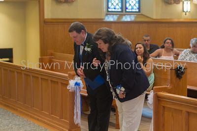 0023_Ceremony_Trishia & Alan_070613