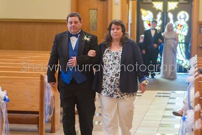 0016_Ceremony_Trishia & Alan_070613