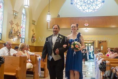 0045_Ceremony_Trishia & Alan_070613