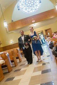 0042_Ceremony_Trishia & Alan_070613