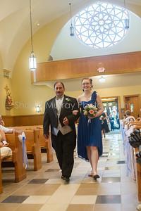 0043_Ceremony_Trishia & Alan_070613