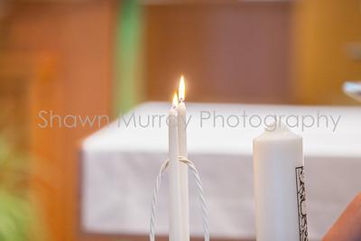 0032_Ceremony_Trishia & Alan_070613