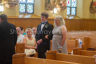 0024_Ceremony_Trishia & Alan_070613
