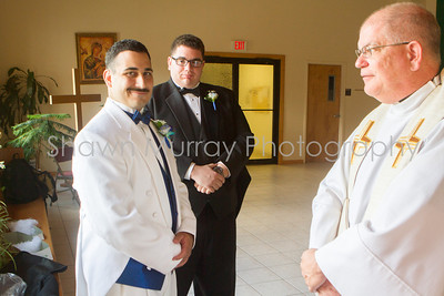 0008_Ceremony_Trishia & Alan_070613
