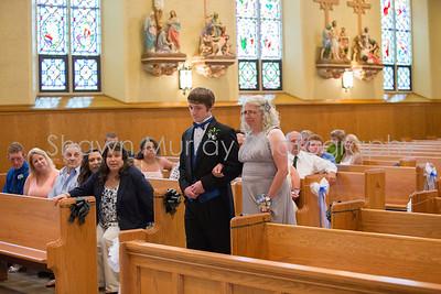 0028_Ceremony_Trishia & Alan_070613