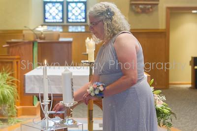 0025_Ceremony_Trishia & Alan_070613