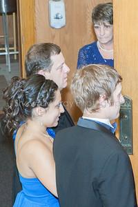 0034_Ceremony_Trishia & Alan_070613