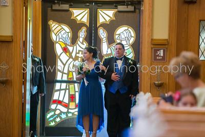 0035_Ceremony_Trishia & Alan_070613