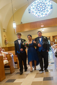 0040_Ceremony_Trishia & Alan_070613