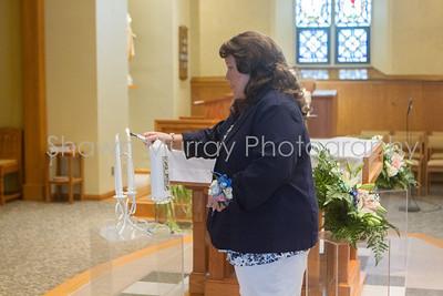 0020_Ceremony_Trishia & Alan_070613