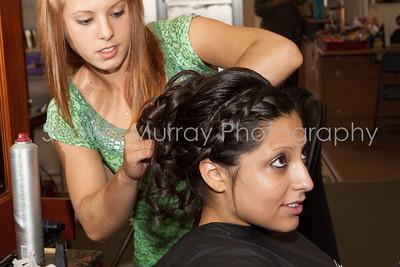 0023_Getting Ready_Trishia & Alan_070613