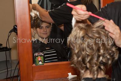 0033_Getting Ready_Trishia & Alan_070613
