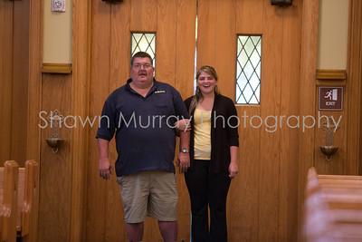 Trishia & Alan Reheardal_070513_0039