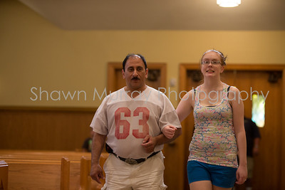 Trishia & Alan Reheardal_070513_0027