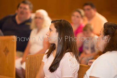 Trishia & Alan Reheardal_070513_0008