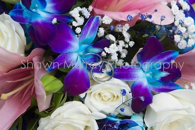 0007_Romance_Trishia & Alan_070613