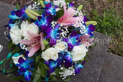 0006_Romance_Trishia & Alan_070613