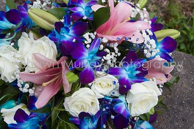 0005_Romance_Trishia & Alan_070613