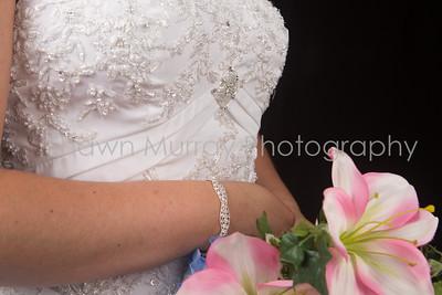 Trishia Bridal Session_062213_0017