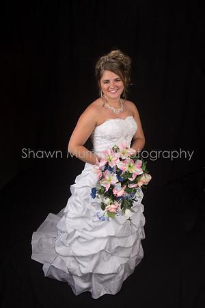 Trishia Bridal Session_062213_0004